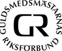 GR-logo_svart100